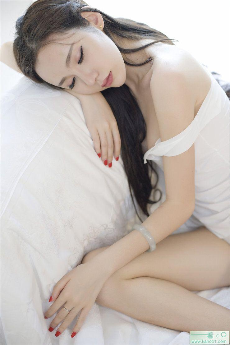 静思女人体艺术偷拍另类图片_kanoo1.com第4张