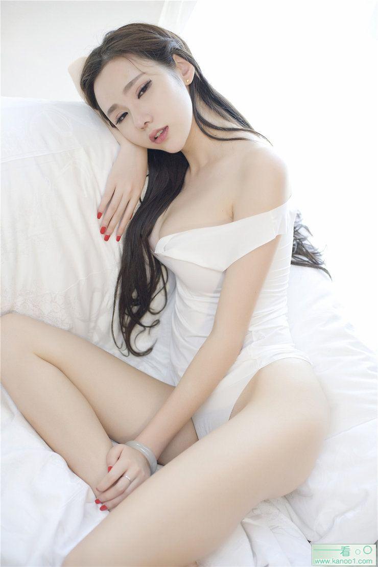 静思女人体艺术偷拍另类图片_kanoo1.com第2张