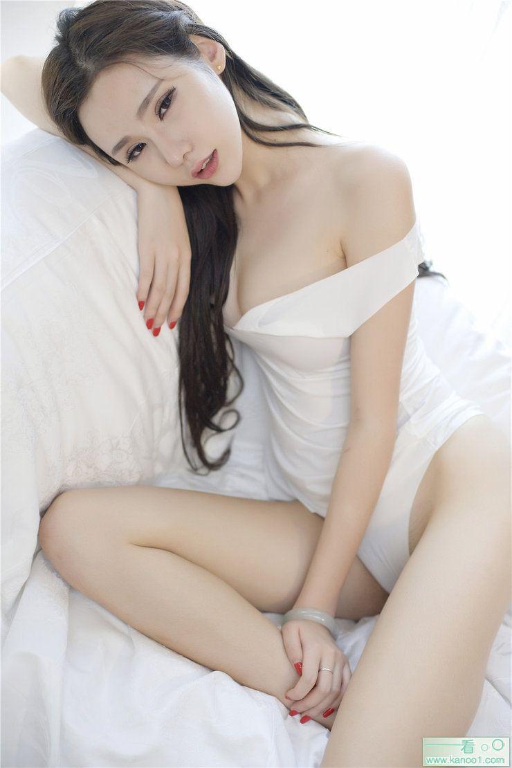 静思女人体艺术偷拍另类图片_kanoo1.com第3张