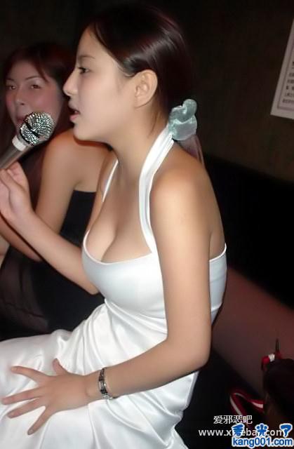 美女騒图片高潮XXOO:又黄又色的动态图_kanoo1.com第1张