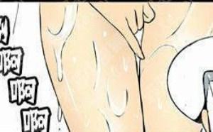 """人鱼邪恶漫画""""人鱼公主传""""全集连载:第02集"""