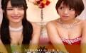 日本妹妹第一次性交动态回忆gif动图