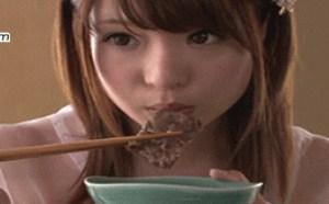 宅男腐女福利社_吃嘎嘎的女人的阴性图片