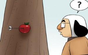 2b青年欢乐多大鼻孔系列:三天那颗树下的变化