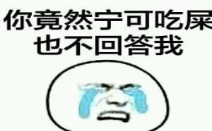 打人QQ表情2:气哭了QQ表情