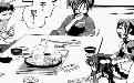 日本少女邪恶漫画:美乳的乙女B
