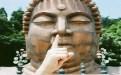 帮你口口鄙视佛祖女人男女动态图