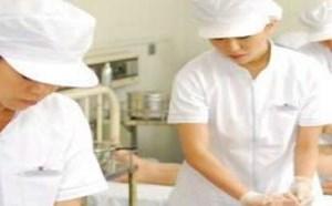 社会百态女人男女动态图:日本美女护士给自愿都打手枪