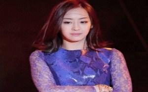 邪恶吧福利动态图第18期:韩国妻子荡妇的诱惑!
