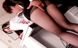 办公室爱爱动态图片!穿丝袜的动态图片