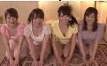 四个女佣真漂亮!美女黄动态图大全