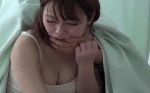 人体艺术摄影集,天姿@@动态美女图片