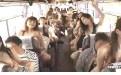 男人都喜欢上的公交车!后入爱爱图片