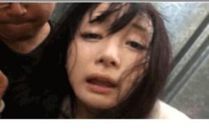邪恶美女图片被色狼xxoo表情视频图片