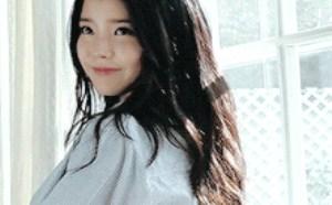 日本骚女人!日本美女騒图片