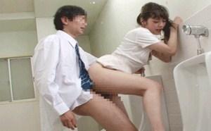 翘臀后进动态图厕所大战xxoo成人动态图
