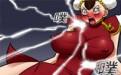 日本BB少女h邪恶漫画_HHH2次元h邪恶漫画:大波高潮拳