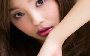 红粉俏佳人美女写真集