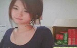 女主播经典QQ表情图片