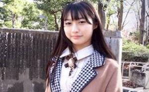 S-Cute 36d大奶网可爱的小妹妹