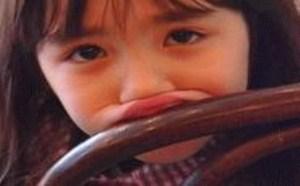 2017最新qq表情小孩图片大全
