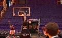 打篮球经典表演动作gif图片大全