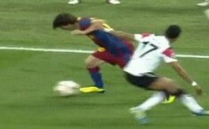 笑死人,踢足球搞笑动态图片大全