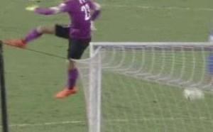中国足球踢得有多烂几张gif图片你全明白了