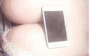大咪咪色xXx69日本胸部放手机亮点图