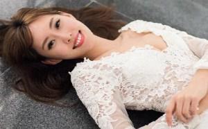 大胸翘臀美女福利图片第六期 日本女大学生b(18)