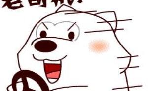 QQ表情大全:进群(上线来了)gif表情