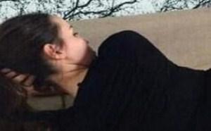 欧美美女图片:大屁股翘屁福利图