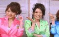 日本女优女人的精华液会动的图片全家福