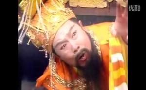 Big笑工坊第35期:恶搞西游 之 玉帝有话说 粉丝去哪儿