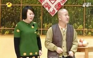 赵本山经典小品大全之《酒后驾车》