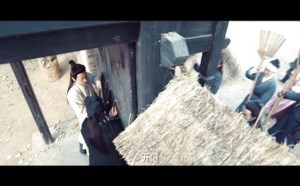 《洞房夜诅咒杀人事件》名侦探狄仁杰—万万没想到第三季