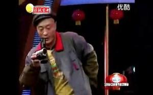2015《生日快乐》百看不yan赵本山小品大全