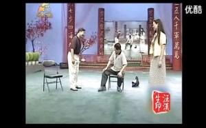 《演员的烦恼》赵本山小品大全央视春晚