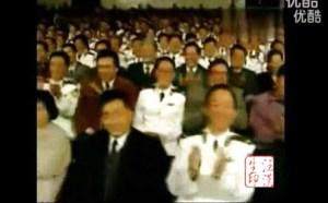 《门神》春晚搞笑小品视频大全赵本山经典搞笑