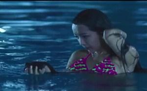 Big笑工坊第127期:一起游泳可好!最诱惑的泳装妹