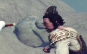 第47集 仁圣阎君渝州之战 画江湖之不良人①
