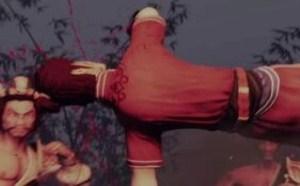 第24集 螳螂捕蝉·黄雀在后 画江湖之不良人①