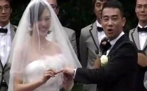 最浪漫的求婚视频短片!七夕福利盘点明星求婚浪漫过程