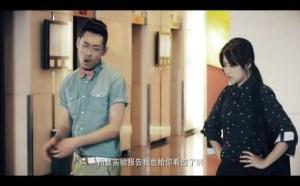 搞笑视频—百思不得姐11集