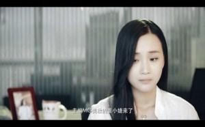 搞笑视频—百思不得姐12集