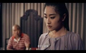 搞笑视频—百思不得姐14集