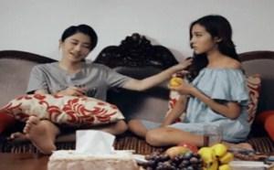 搞笑视频—百思不得姐8集