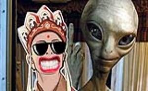 国个的外星人影片也是奇啪了 BIG笑工坊第188期