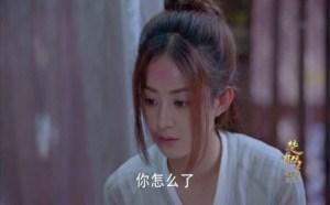 赵丽颖咋一个帅字了得!30—楚乔传电视剧全集在线观看