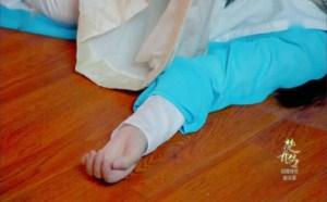 汁湘殒命小六痛别至亲 第3集 楚乔传全集免费在线观看 2017 TV版